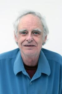 Stuart Hilton